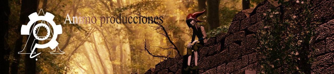 cropped-toma-muro-bosque-cabecera_00005.jpg