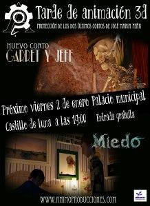 cartel cortos 2015_00001
